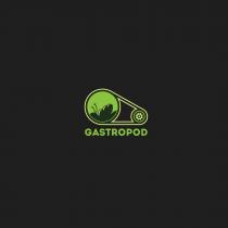 Gastropad Logo