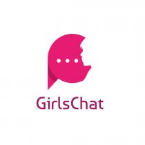 Girlschat Logo