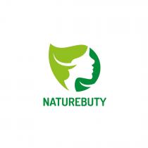 Nature Buty Logo