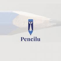 Pencilu Logo