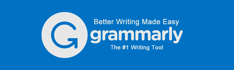 Grammarly Online Checker