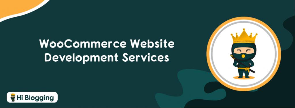 WooCommerce-Website-Development-Services